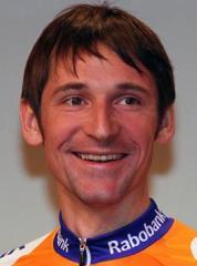 Меньшов не будет защищать титул победителя Джиро