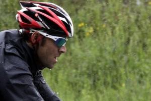 Тур Романдии 2010 5 этап