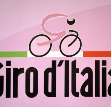 Джиро д'Италия 2010 16 этап