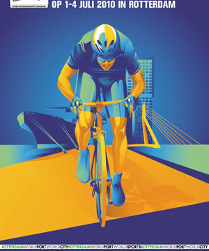 Cоставы команд Тур де Франс — 2010