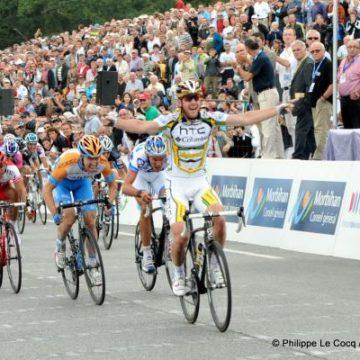 GP Ouest France — Plouay(Гран при Плюэ)