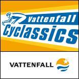 Vattenfall Cyclassics 2010
