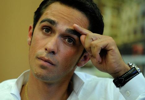 Слушания по делу Контадора могут быть отложены до середины июля