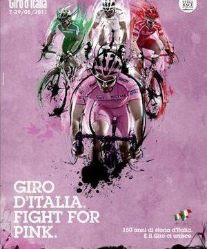 Giro D'Italia 2011  скачать