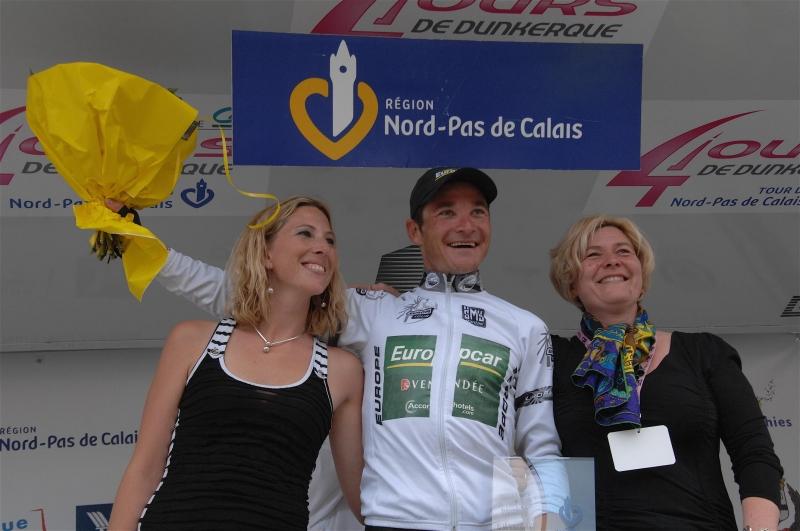 4 дня Дюнкерка 2011 4 этап