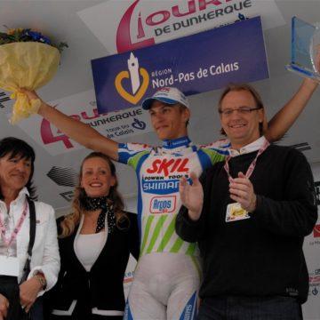 4 дня Дюнкерка 2011 5 этап