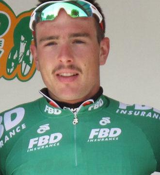 Тур Баварии 2011 2 этап