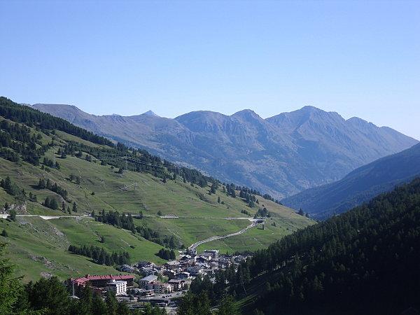 Tour de France 2011 / Тур де Франс 2011 17 этап превью