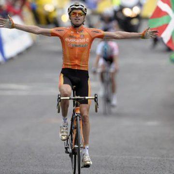 Tour de France 2011 / Тур де Франс 2011 12 этап результаты