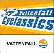 Vattenfall Cyclassics 2011