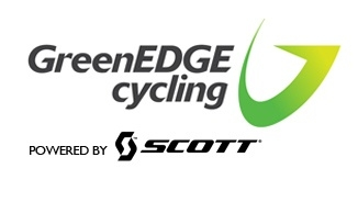 GreenEdge закончила формирование команды на сезон 2012
