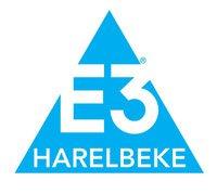E3 Harelbeke войдет в календарь WorldTour 2012 года