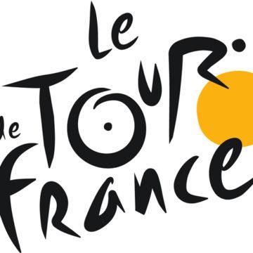 Тур де Франс 2011 стал самым чистым за последние годы