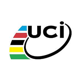 Мировой рейтинг  UCI после завершения Вуэльты 2011/ Индивидуальный рейтинг