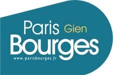 Париж — Бурж/Paris-Bourges 2011