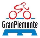 Джиро дель Пьемонте/Giro del Piemonte 2011