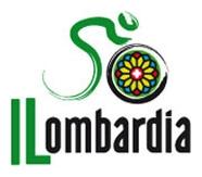 Джиро ди Ломбардия/Giro di Lombardia 2011