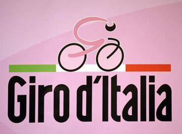 Королевский этап Giro d'Italia 2012 включит в себя Мортироло и Стелвио