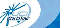 15 лучших команд  WorldTour 2011