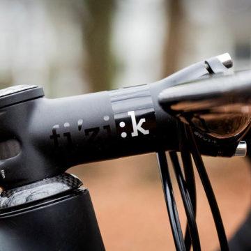 Виды рулевых колонок велосипеда