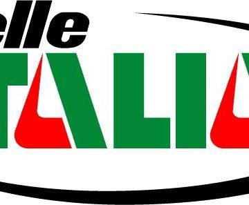 Selle Italia второй спонсор Farnese Vini в сезоне 2012
