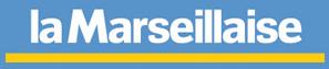 Гран-при Марсельезы/Grand Prix Cycliste la Marseillaise 2012