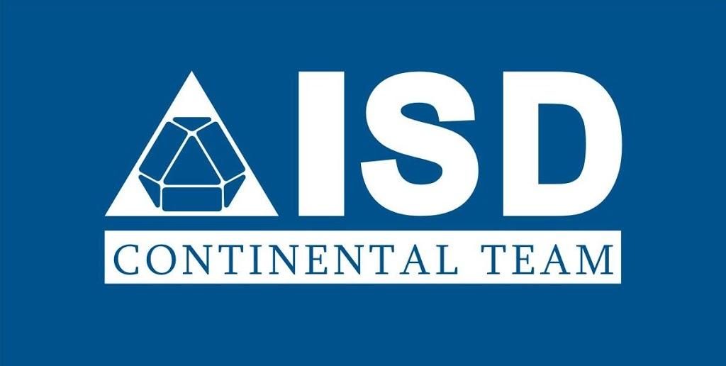 Вести с предсезонного сбора ISD – LAMPRE Continental