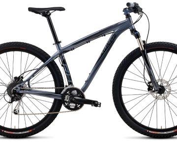 Мужские горные велосипеды Specialized серии Rockhopper