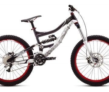 Мужские горные велосипеды Specialized серии SX Trail