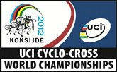 Чемпинат мира по велокроссу/UCI Cyclo-cross World Championships 2012  Юниоры