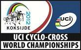 Чемпинат мира по велокроссу/UCI Cyclo-cross World Championships 2012  Юниоры