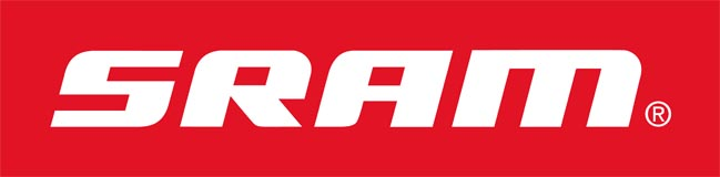 SRAM в World Tour 2012