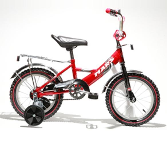 Детские велосипеды Mars 20