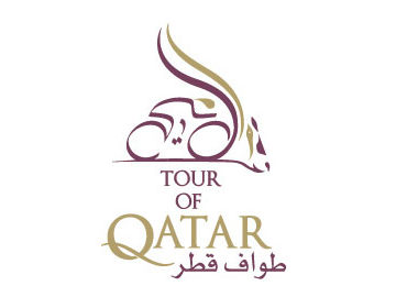 Тур Катара/Tour of Qatar 2012 стартовый протокол