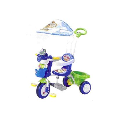 Детский велосипед Seca