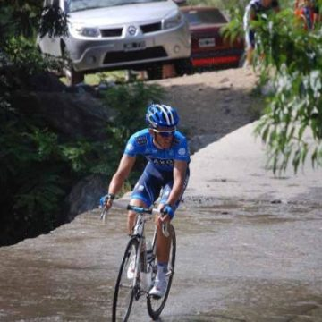 Альберто Контадор дисквалифицирован на 2 года