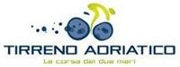 Тиррено — Адриатико/Tirreno-Adriatico 2012 Стартовый лист