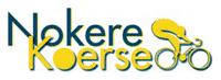 Нокер Курс/Nokere Koerse 2012