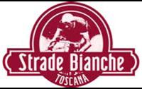 Страде Бьянки/Strade Bianche 2012 Превью