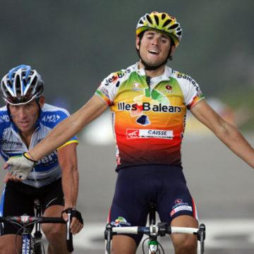 Вальверде не сомневается, что сможет выиграть Тур де Франс