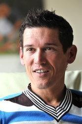 Робби Макюэн завершит свою карьеру после Тура Калифорнии/Amgen Tour of California 2012