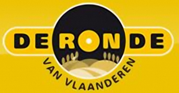 Том Боонен о Туре Фландрии/Tour of Flanders 2012