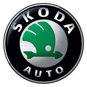 ?KODA AUTO надеется создать команду World Tour в 2014 году