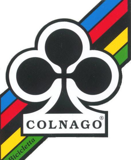 Colnago будет выпускать велообувь