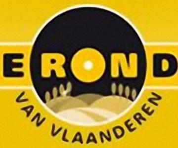 Тур Фландрии/Tour of Flanders 2012 Итоги