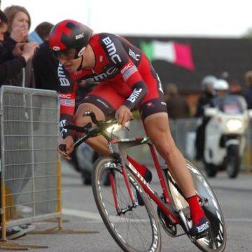 Джиро д'Италия/Giro D'Italia 2012 1 этап