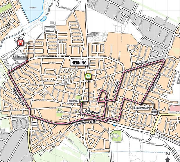Джиро д'Италия/Giro D'Italia 2012 1 этап превью