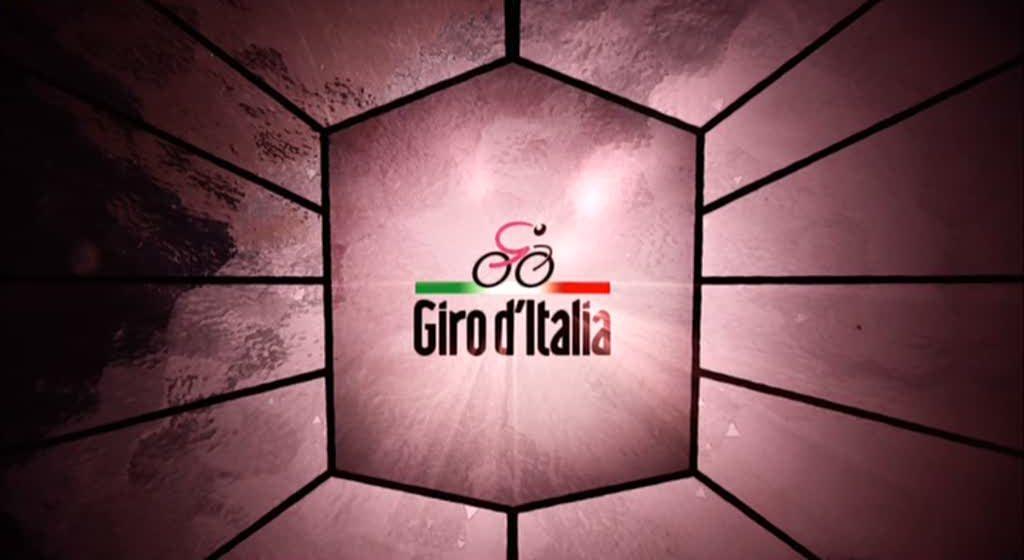 Джиро д'Италия/Giro d'Italia 2012 6 этап превью