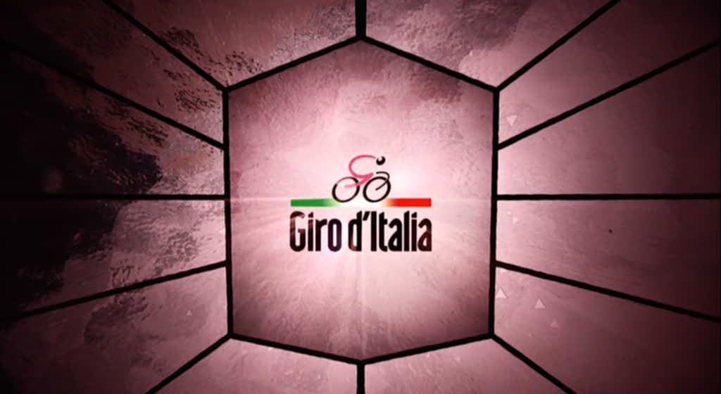 Джиро д'Италия/Giro d'Italia 2012 4 этап превью