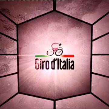 Сходы с Джиро д'Италия/Giro d'Italia 2012
